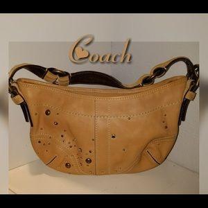 Handbags - 🌸Authentic Coach Handbag🌸